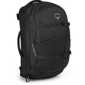 Osprey Farpoint 40 Rejsetasker M/L grå